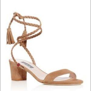 SJP by Sarah Jessica Parker elope sandals